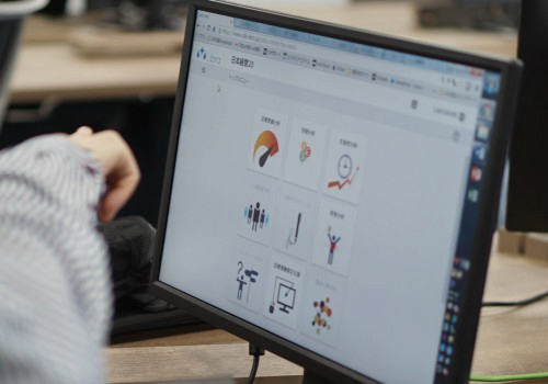 数クリックでこのレベルの資料が作成されると、事務部門の生産性と役割は劇的に変わる。