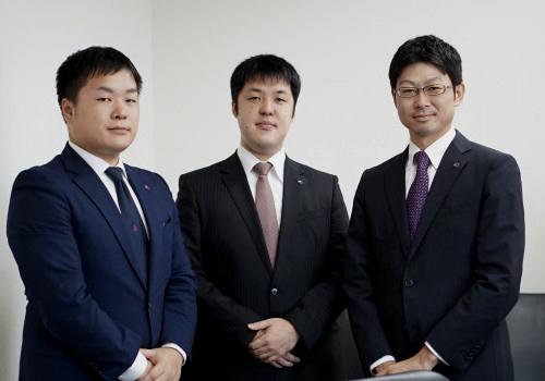 「企業の海外進出と、アジアのマーケット・カルチャー」のサムネイル