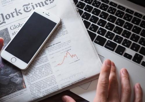 「消費税率10%への引き上げを確実に実施(平成31年度税制改正大綱)」のサムネイル