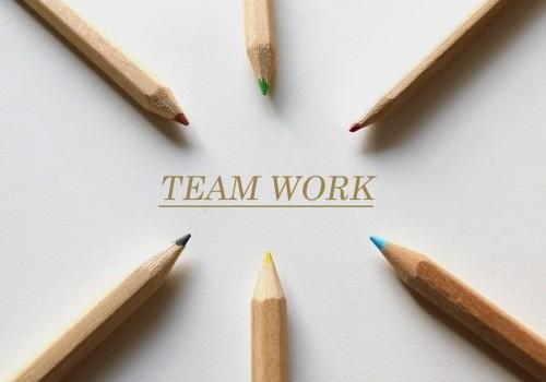 メンバー間の関わり方・思考特性等がどれくらい影響を与えるのか、実証研究のモニターを募集。