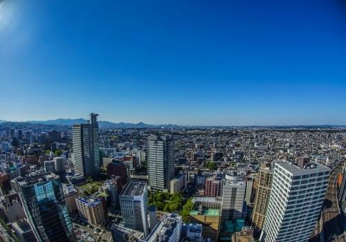 宮城県が公募した「地域医療構想推進支援業務」についての、受託・契約のお知らせ。