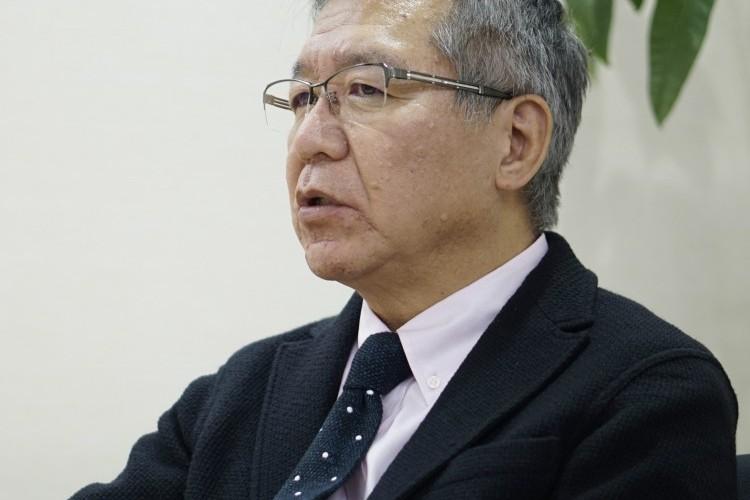 介護サービスクオリティマネジメント研究会