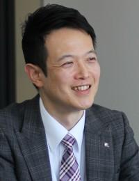 井垣剛太郎