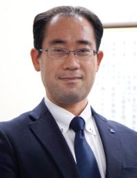 渡井紳一郎