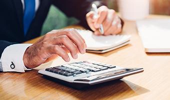 日本経営ウィル税理士法人のイメージ