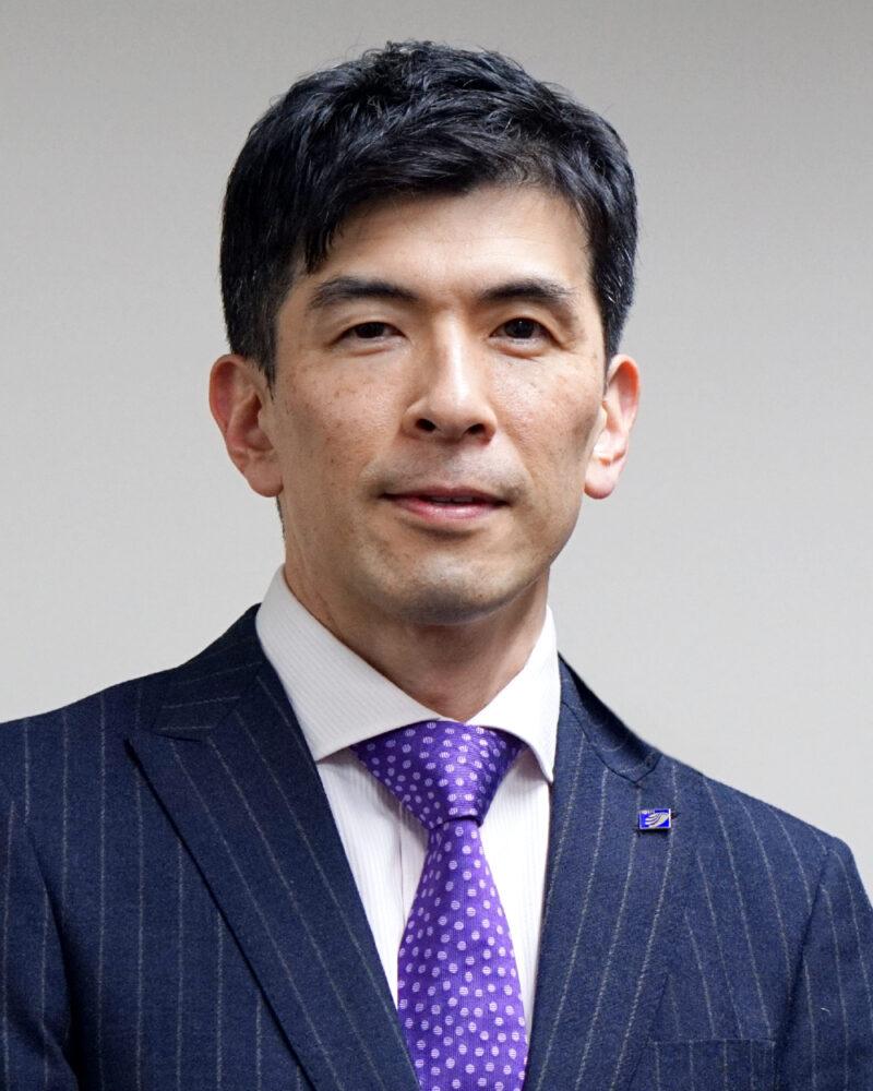 日本経営ウィル税理士法人 門原郁洋